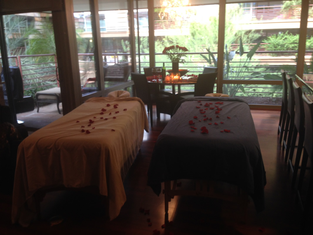 massage-romantic