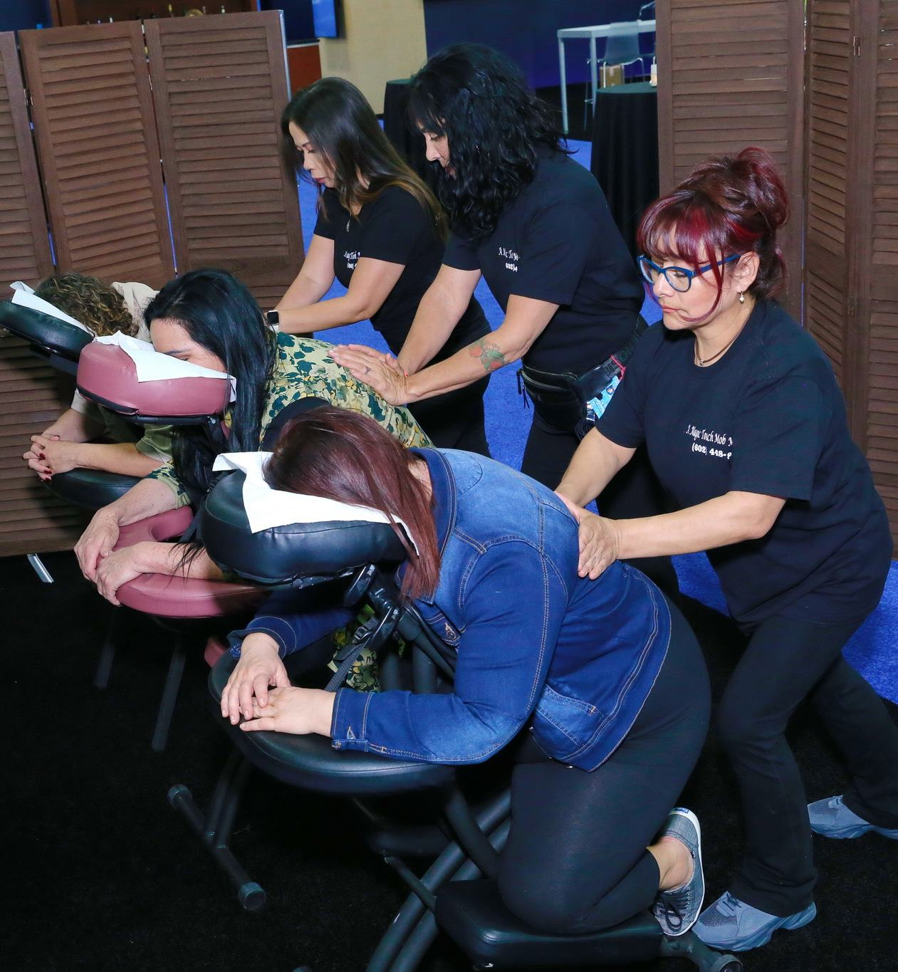 chair massage therapists working 2019 2-cropped2